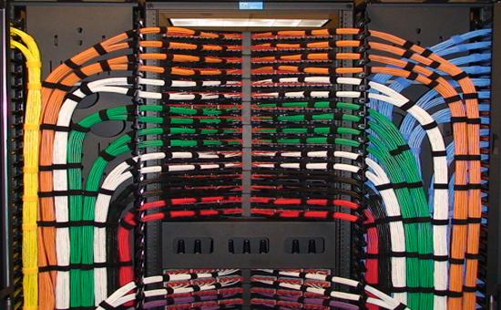 data-cabling-toronto