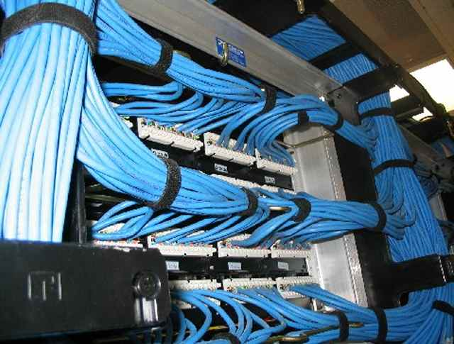 network cabling services in toronto - free quote - 647-847-6252, Wiring diagram