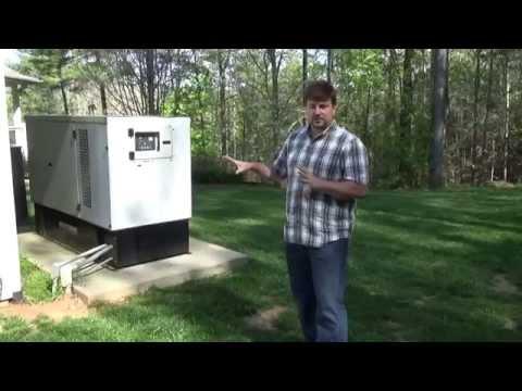 backup-generator-toronto2