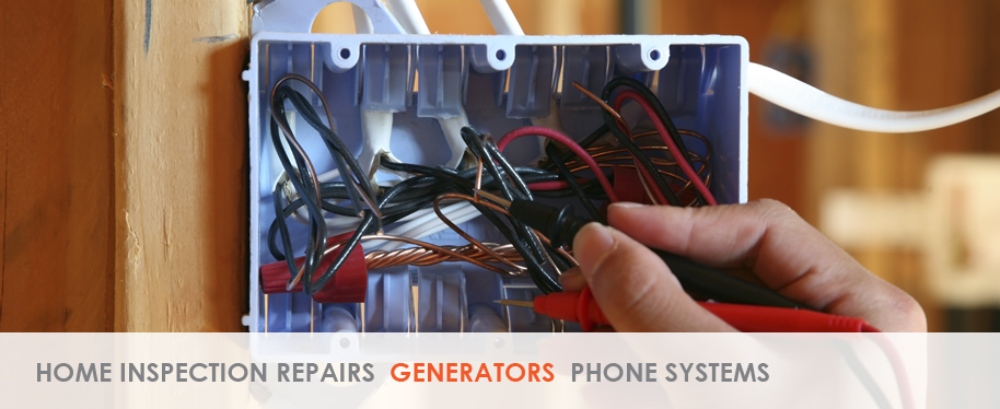 Electricians in Toronto | Electrical Contractor | Toronto Wiring
