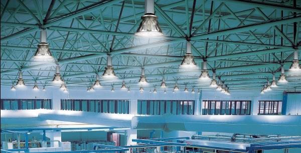 industrial-electrical-contractor-toronto1