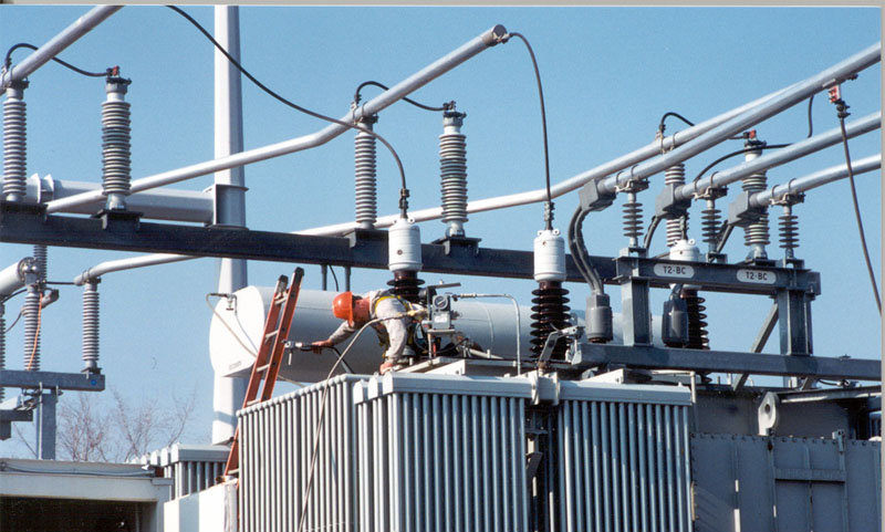 Why You Need To Use Electricians Toronto For Pre-Wiring Of ...