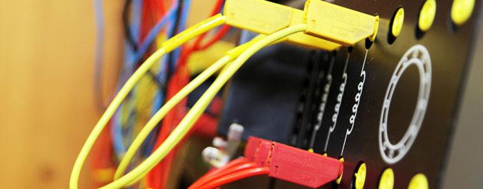 electrician-toronto