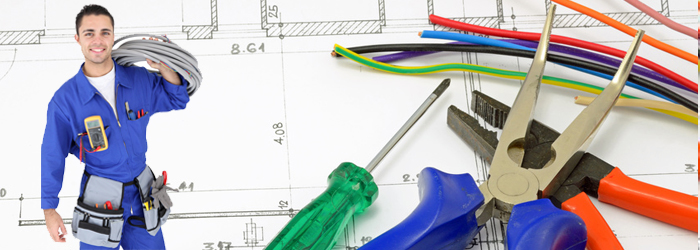 Find An Electrician >> Find An Electrician In Toronto That You Can Trust Electricians In
